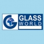 Glass fair, processing, machines and tools, Cairo